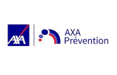 1597909516.0467_logo_axa_prevention_1