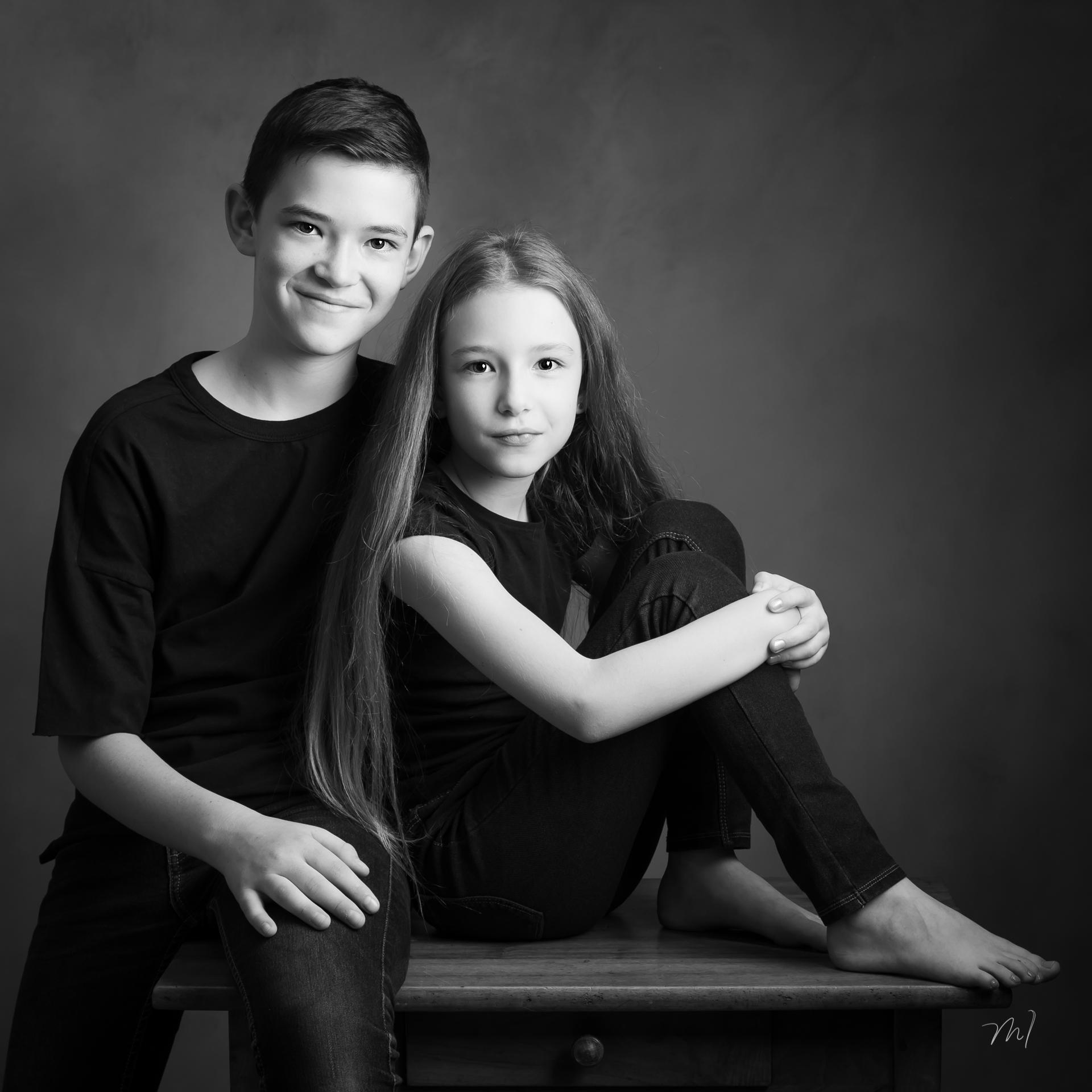Familles & enfants - Marie Ismalun photographe-14