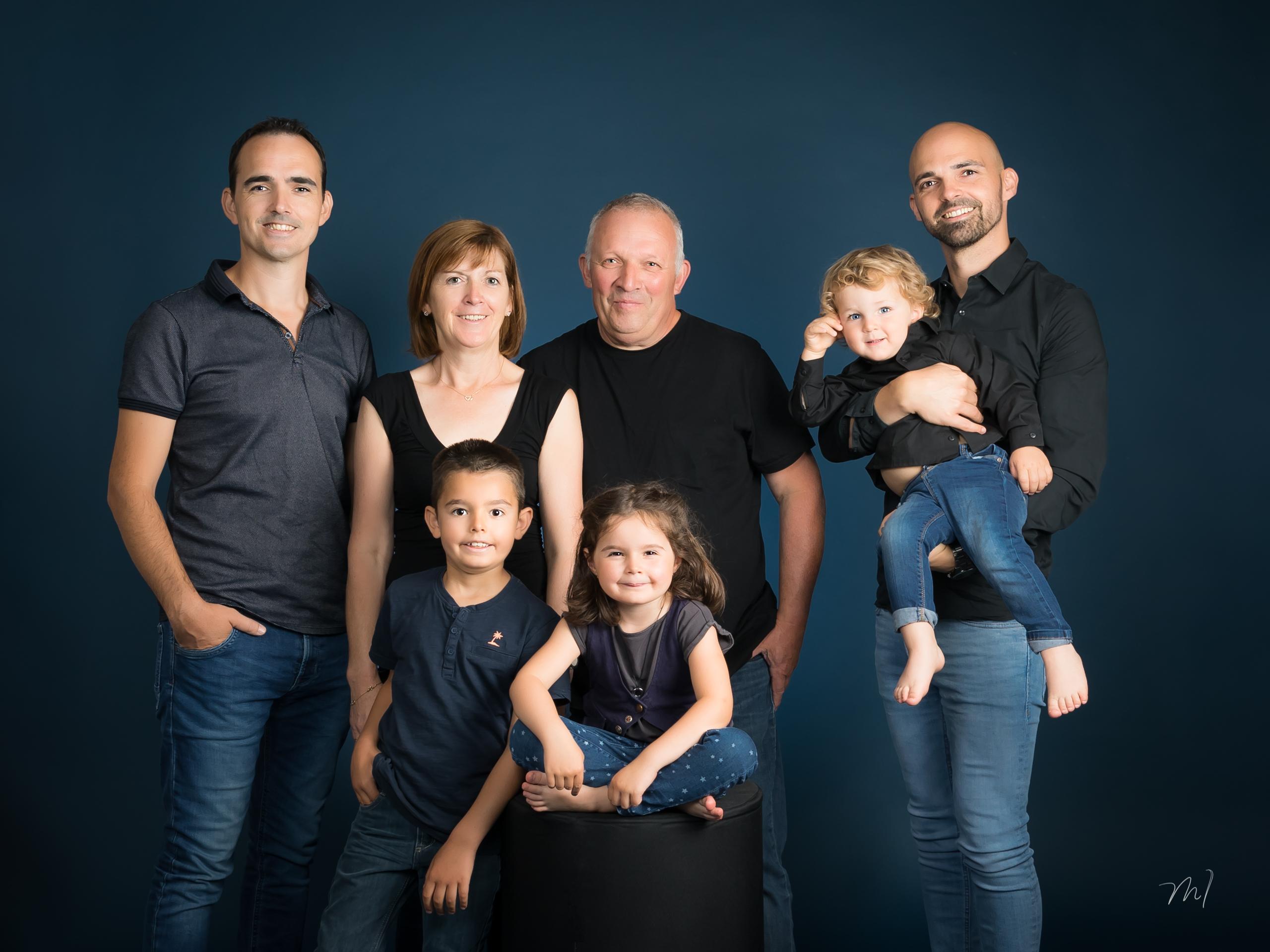 Familles & enfants - Marie Ismalun photographe-16