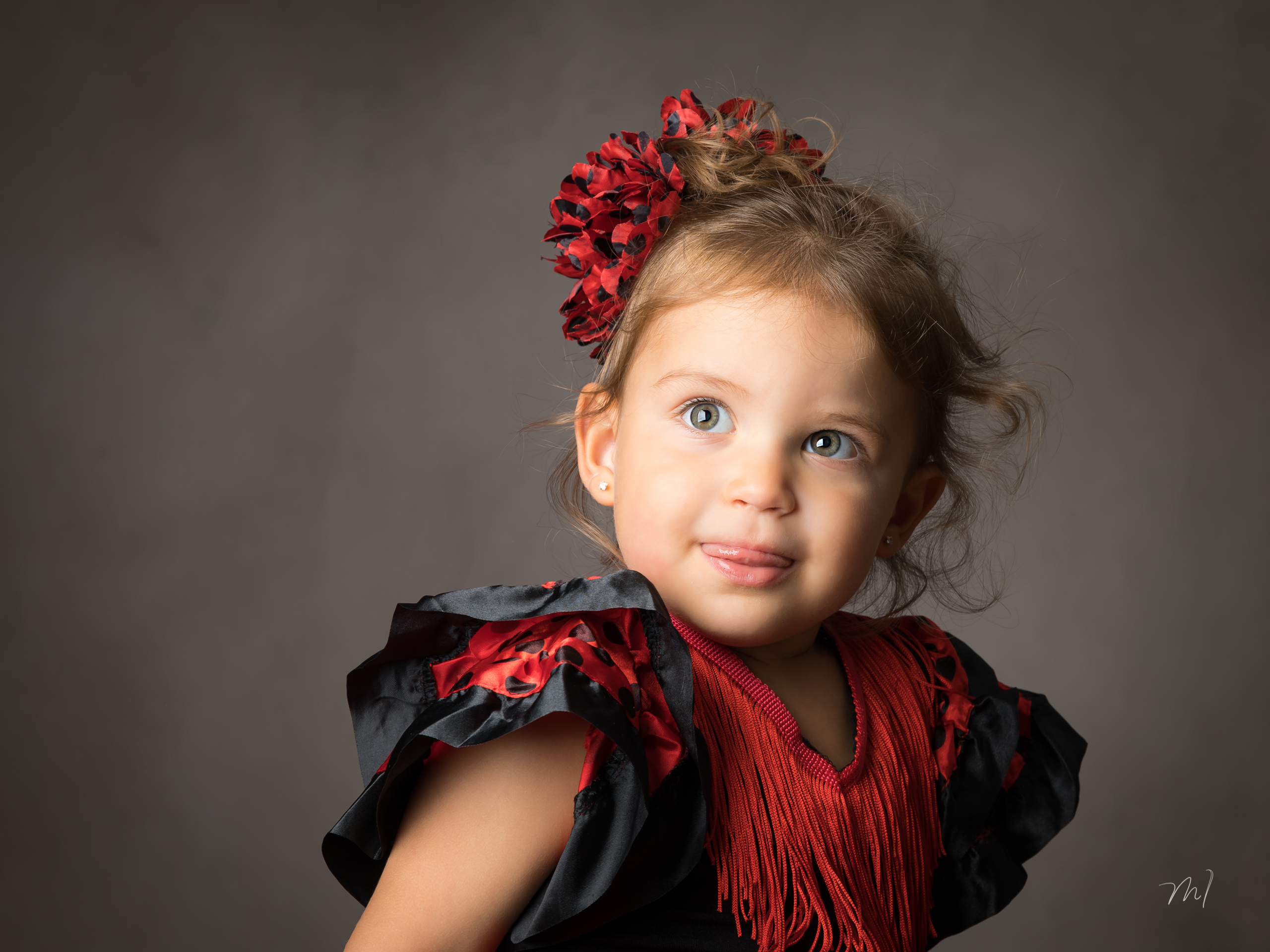 Familles & enfants - Marie Ismalun photographe-2