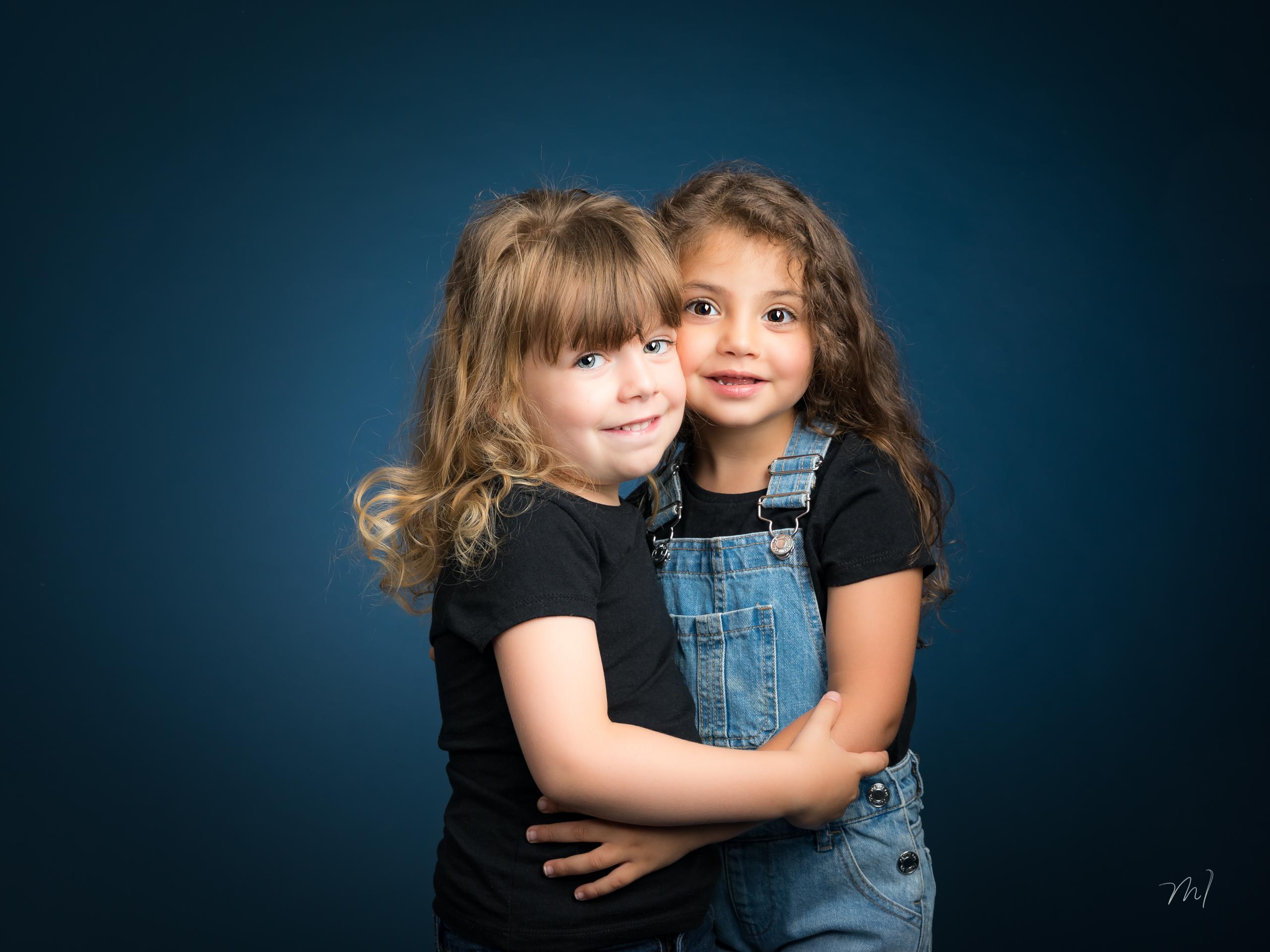 Familles & enfants - Marie Ismalun photographe-21