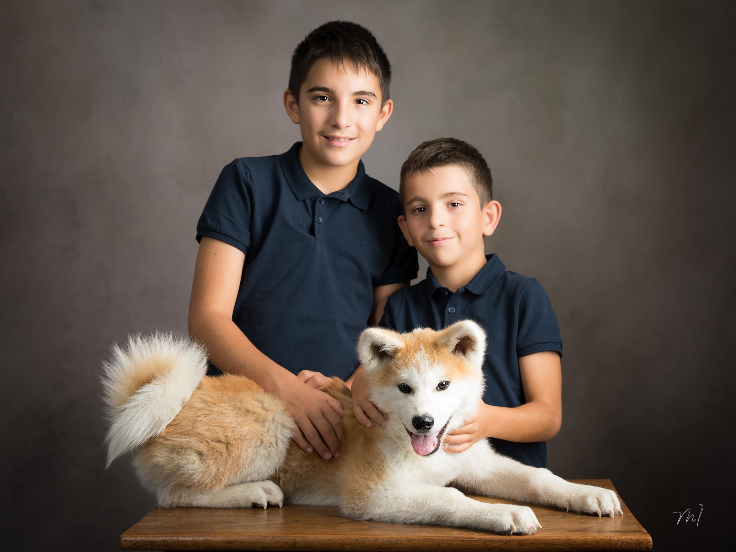 Familles & enfants - Marie Ismalun photographe-22