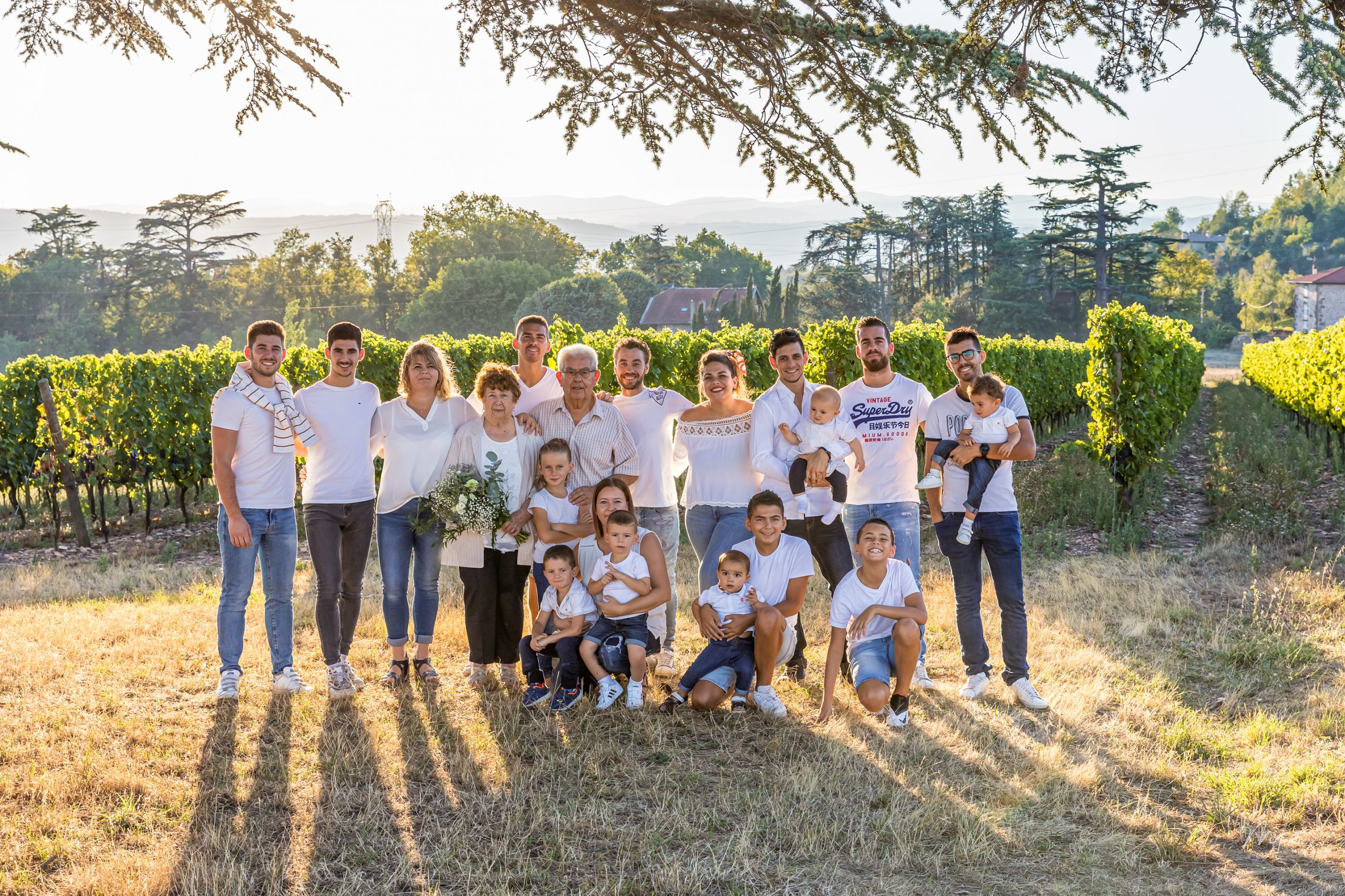 Familles & enfants - Marie Ismalun photographe-24
