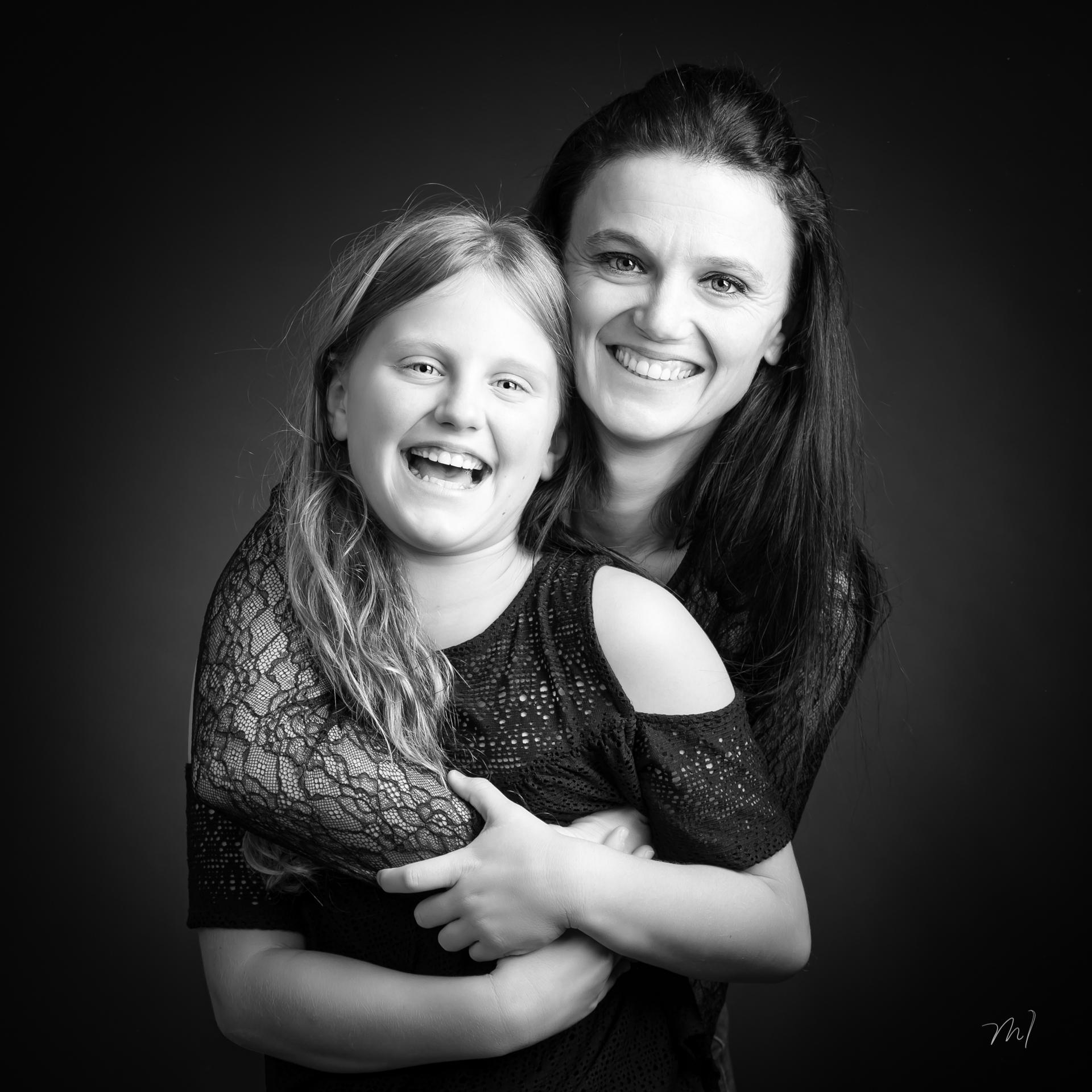 Familles & enfants - Marie Ismalun photographe-25