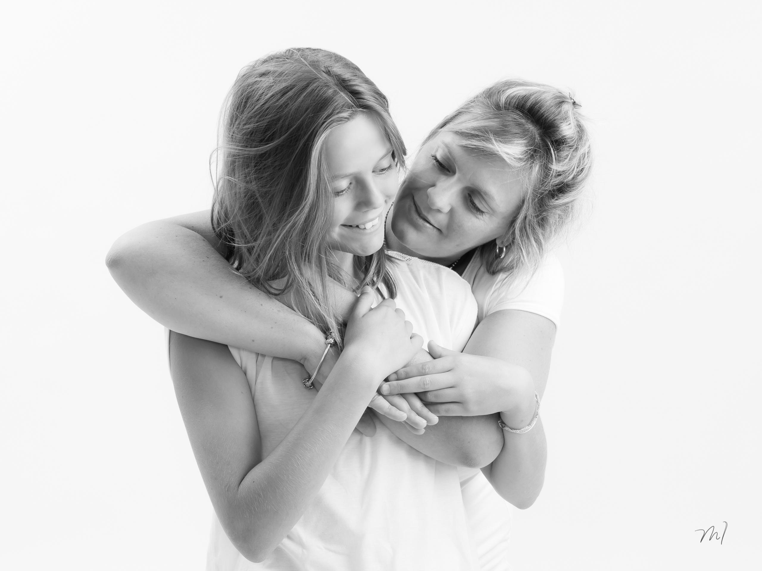 Familles & enfants - Marie Ismalun photographe-26