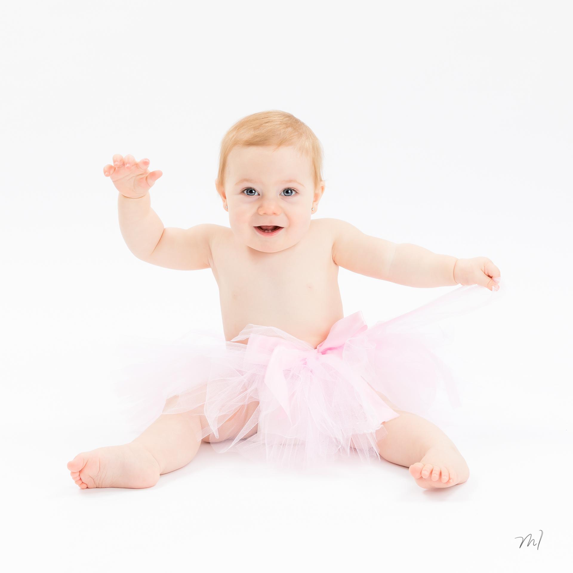 Familles & enfants - Marie Ismalun photographe-29