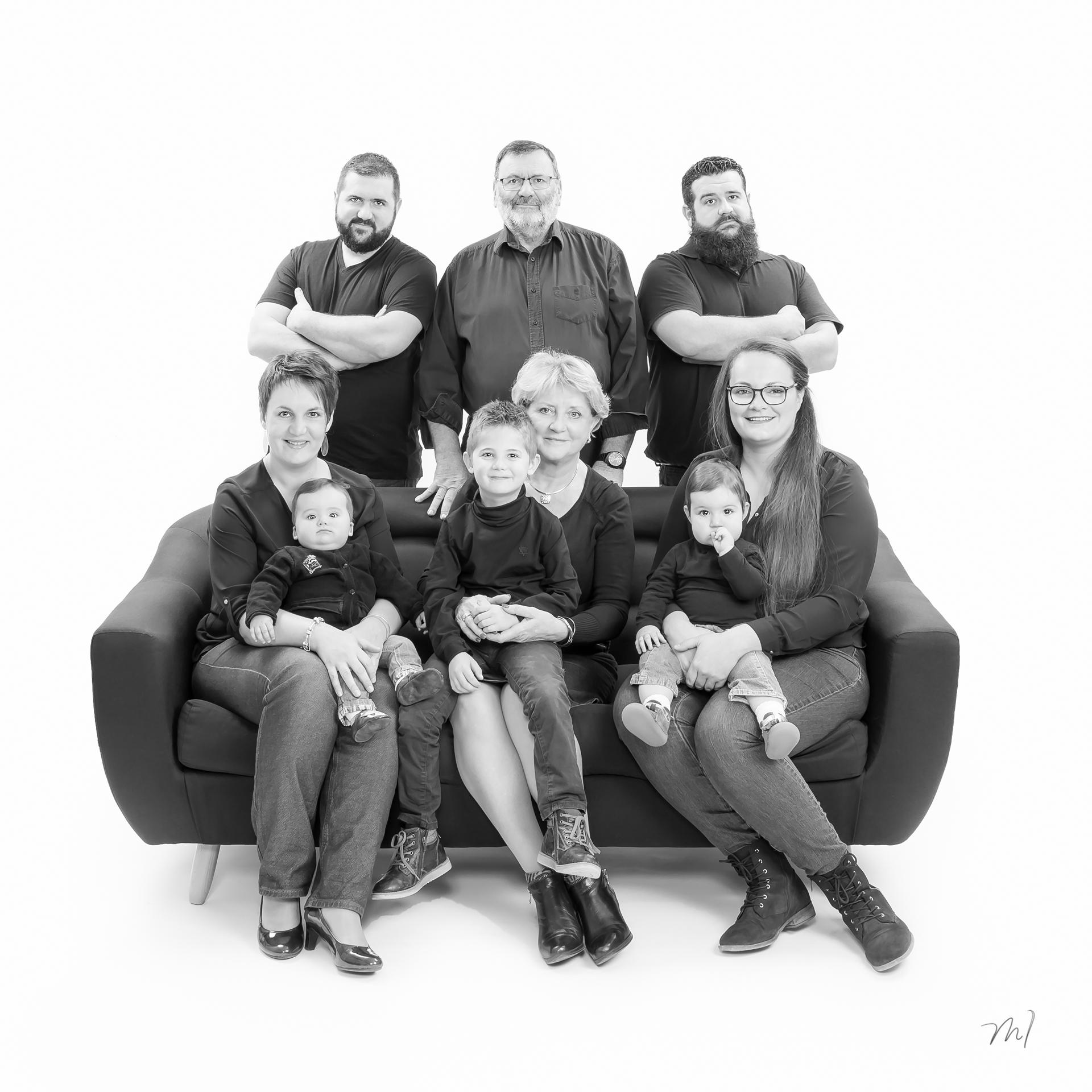 Familles & enfants - Marie Ismalun photographe-30
