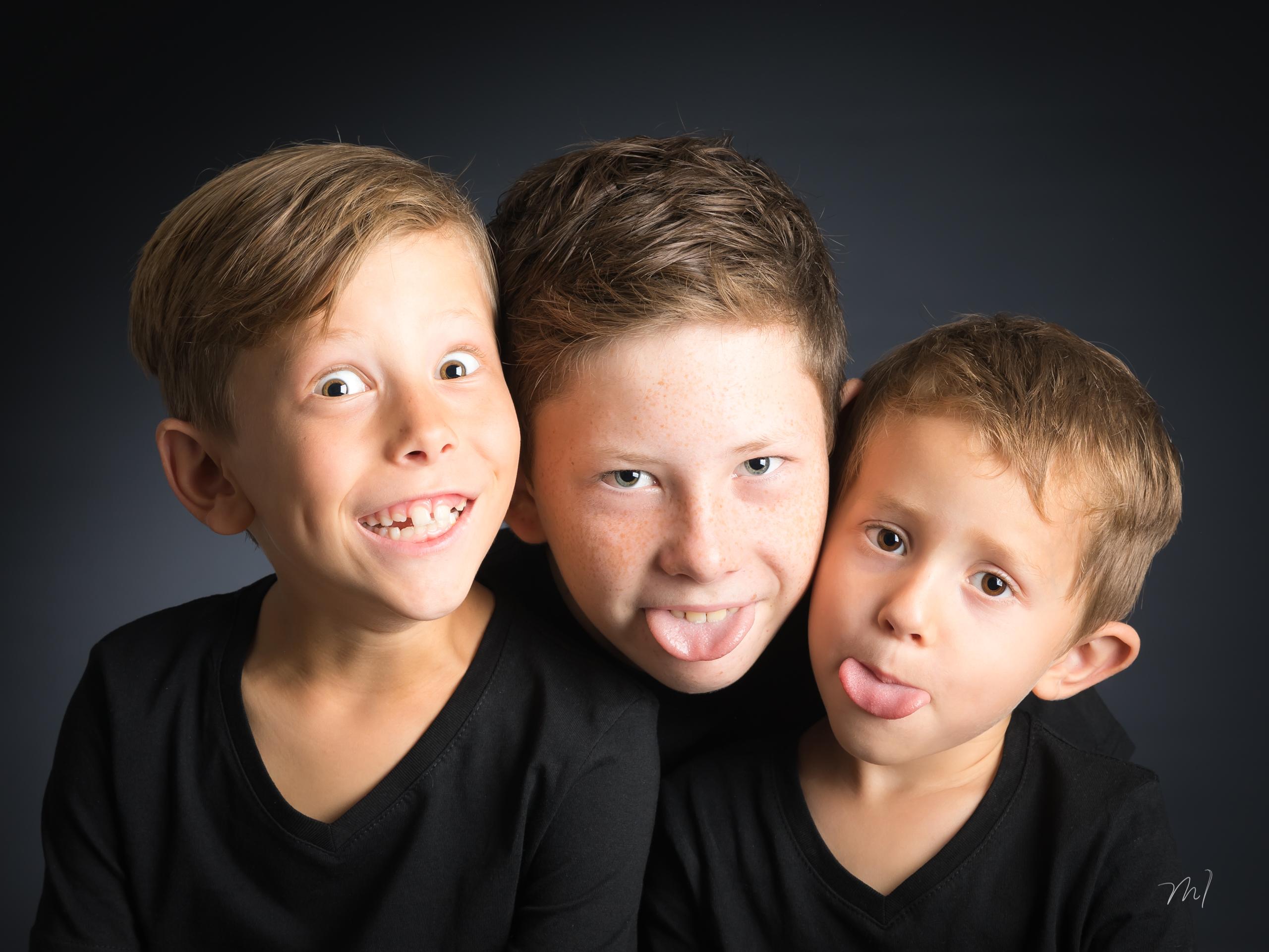 Familles & enfants - Marie Ismalun photographe-4