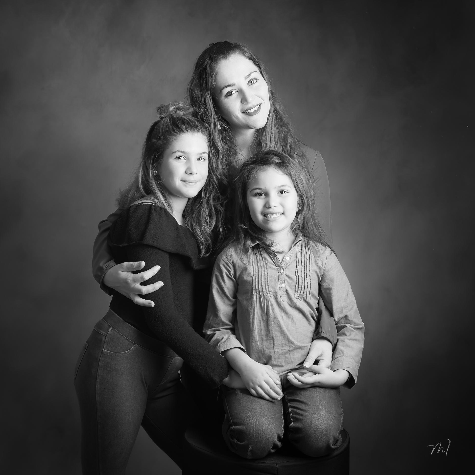 Familles & enfants - Marie Ismalun photographe-6