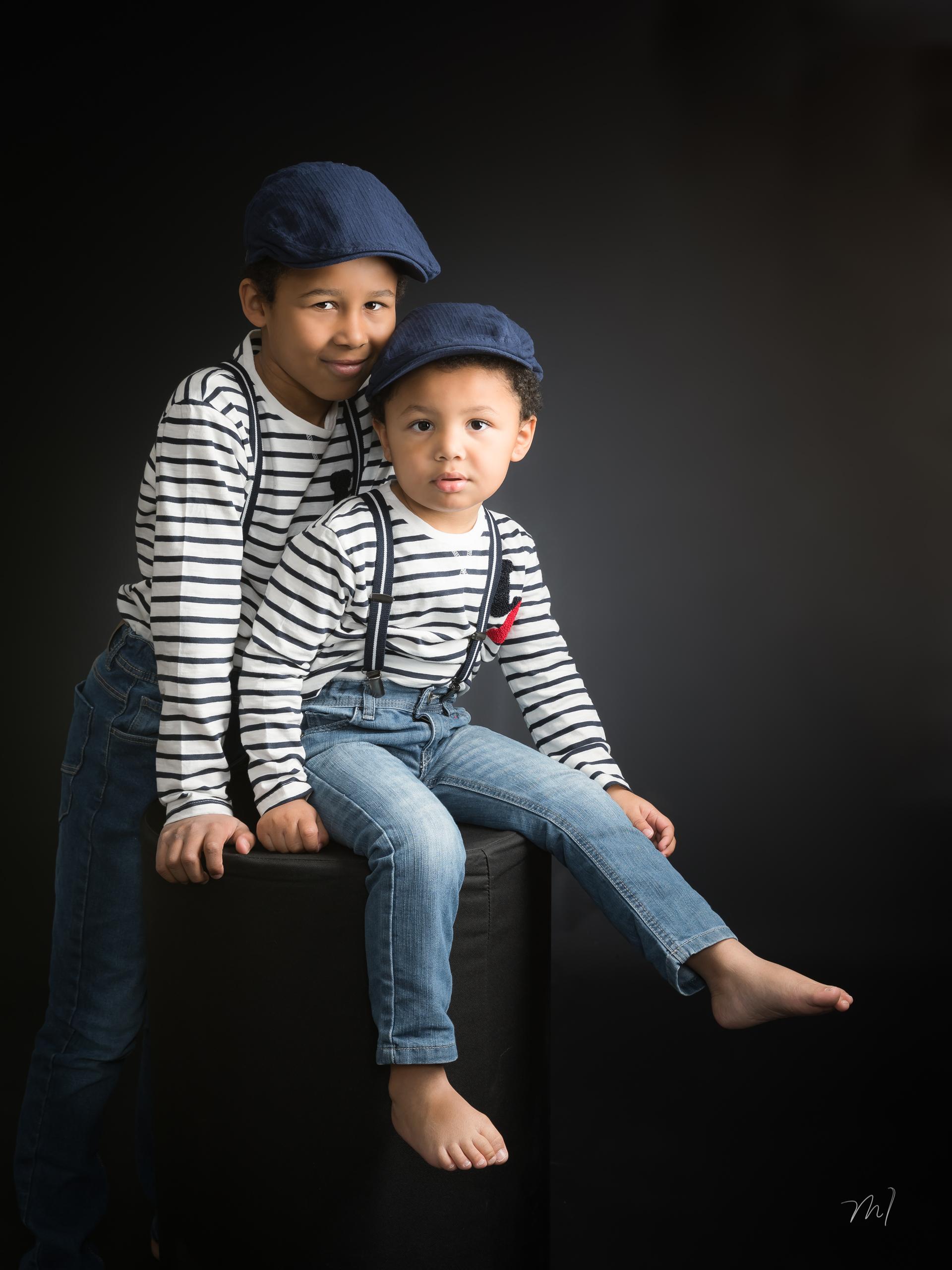 Familles & enfants - Marie Ismalun photographe-8