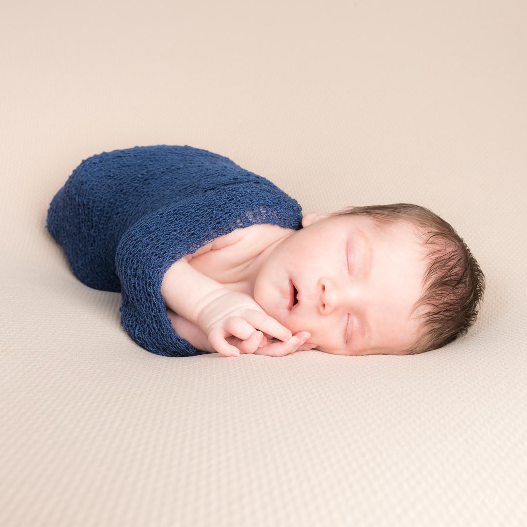 Grossesse & bébé - Marie Ismalun photographe-5