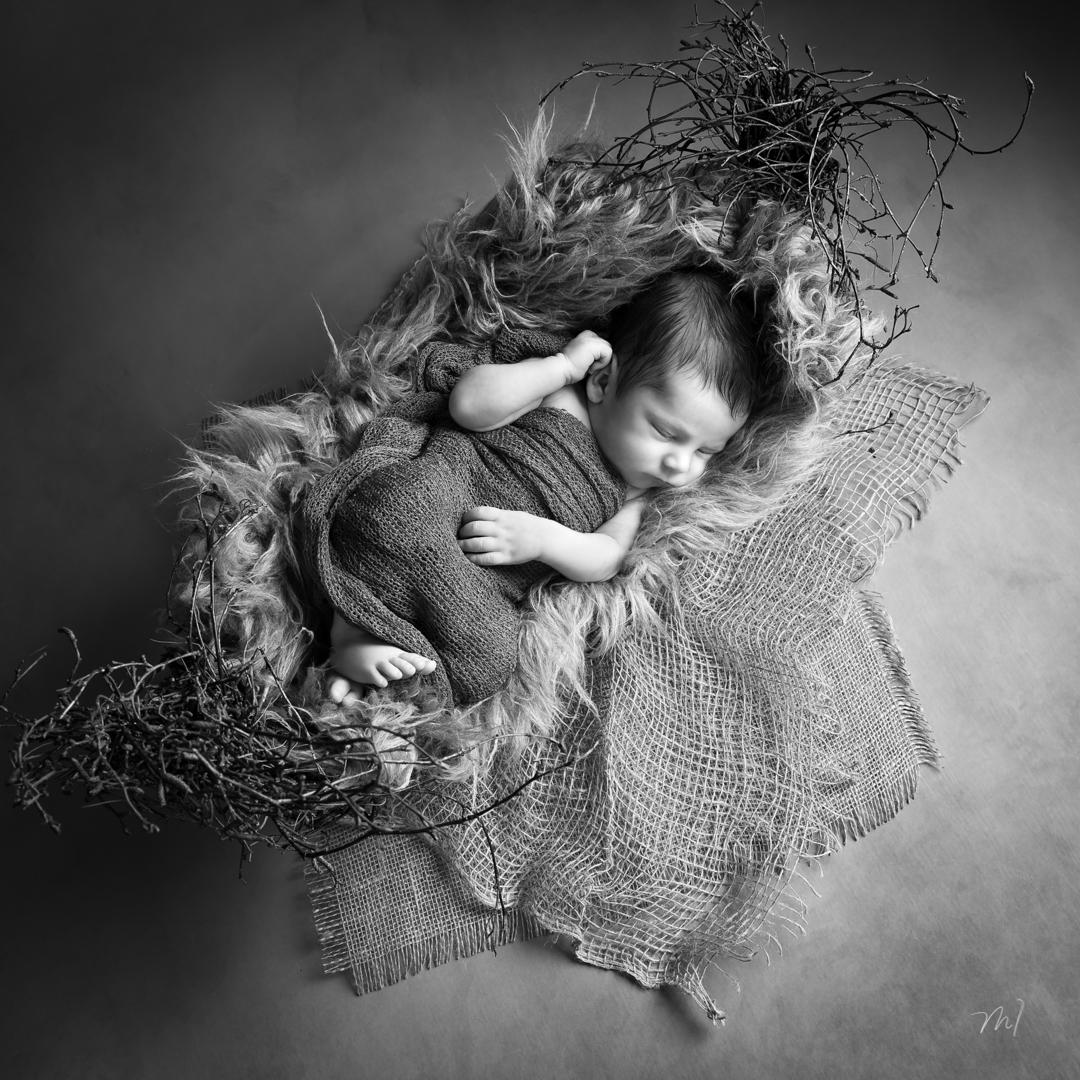 Grossesse & bébé - Marie Ismalun photographe-6