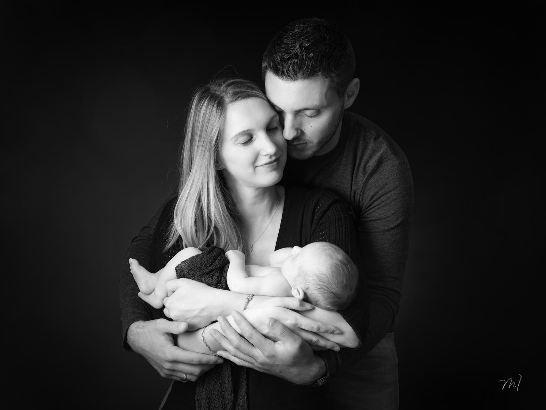 Grossesse & bébé - Marie Ismalun photographe-8