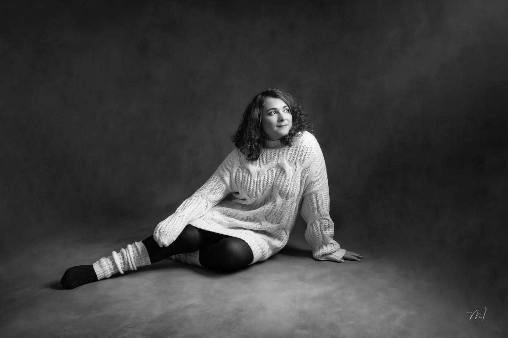 Portraits & couples - Marie Ismalun photographe-11