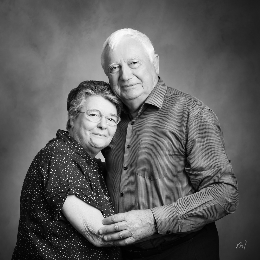 Portraits & couples - Marie Ismalun photographe-14