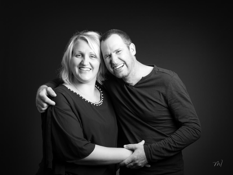 Portraits & couples - Marie Ismalun photographe-16