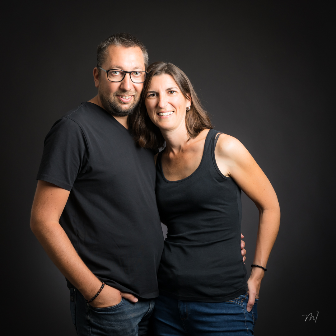 Portraits & couples - Marie Ismalun photographe-18
