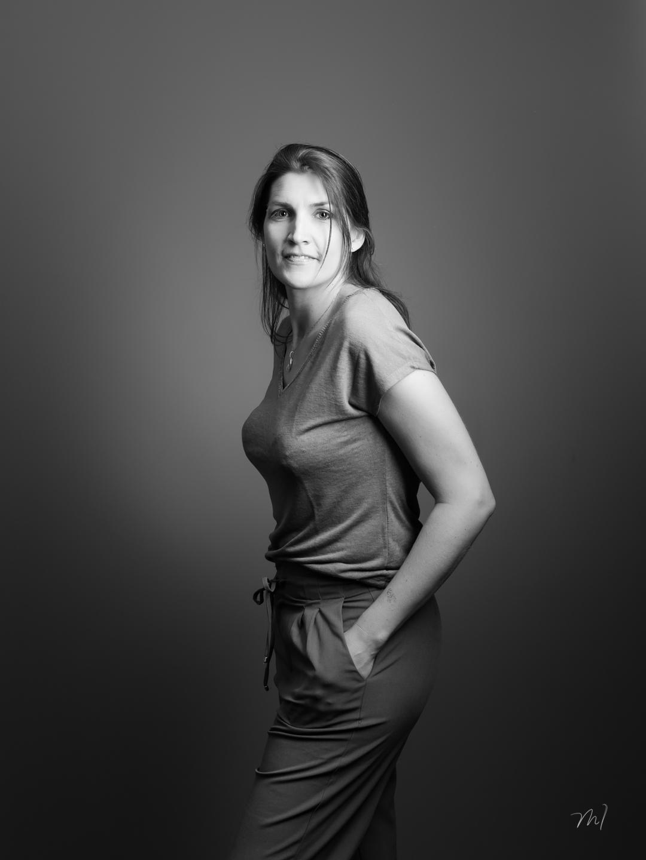 Portraits & couples - Marie Ismalun photographe-20