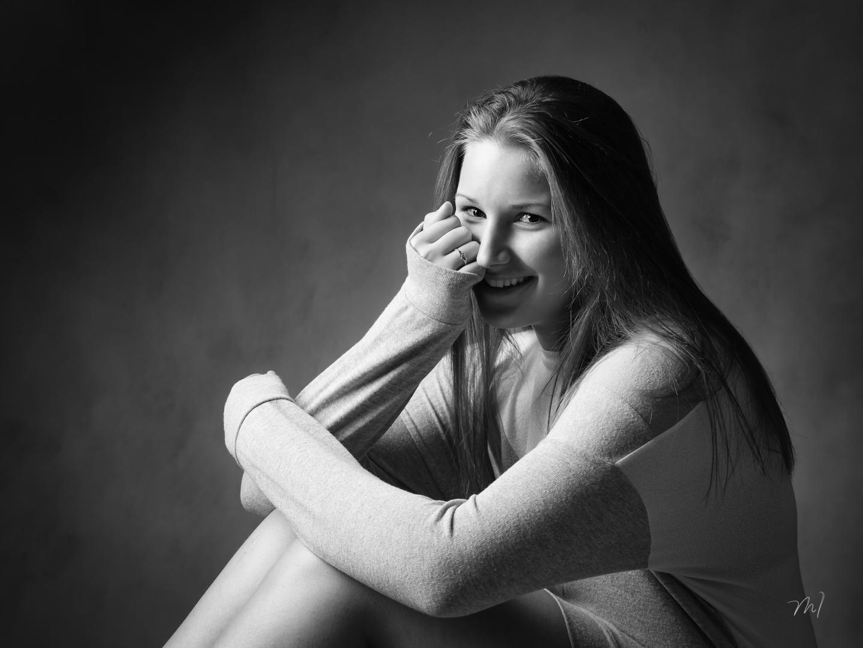 Portraits & couples - Marie Ismalun photographe-4