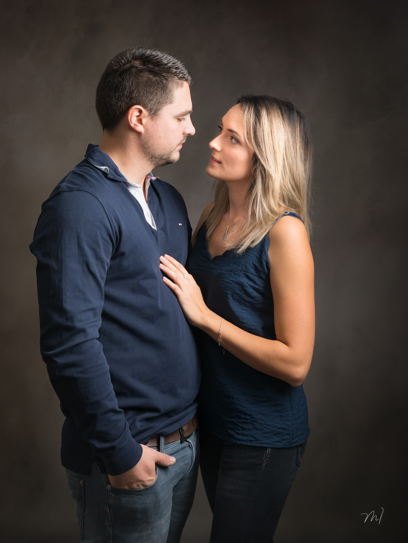 Portraits & couples - Marie Ismalun photographe-7