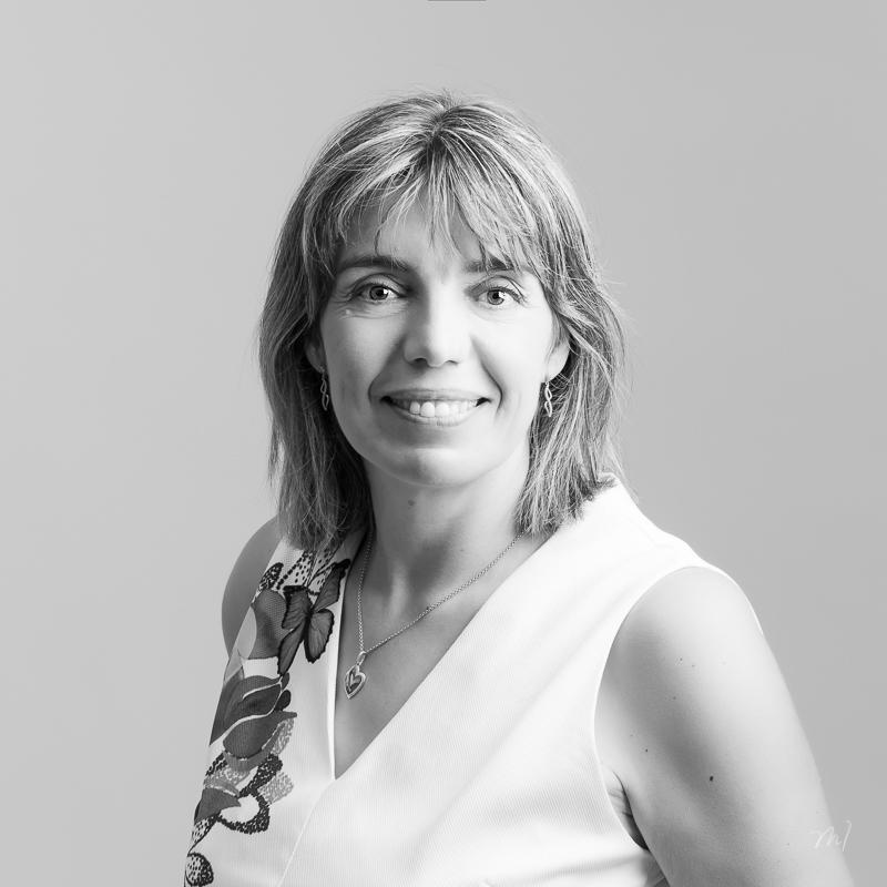 Professionnels & produits - Marie Ismalun photographe-30