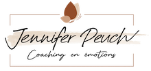 cropped-logo-sf