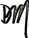 logo-domaine-du-murinais